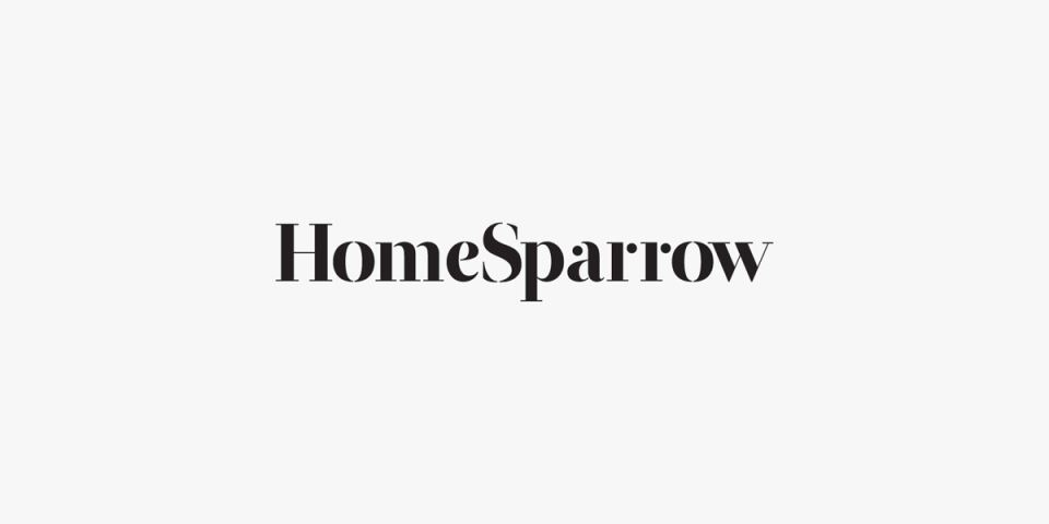 HomeSparrow